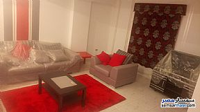 Ad Photo: Apartment 3 bedrooms 3 baths 200 sqm super lux in Maadi  Cairo