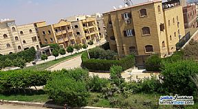 Apartment 3 bedrooms 2 baths 200 sqm semi finished For Sale El Ubour City Qalyubiyah - 1