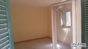 Ad Photo: Apartment 3 bedrooms 1 bath 200 sqm super lux in Faisal  Giza