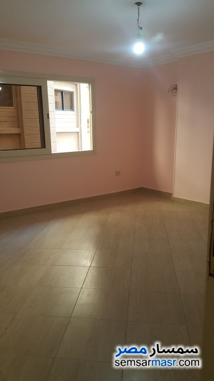 Photo 5 - Apartment 3 bedrooms 3 baths 200 sqm extra super lux For Rent Maadi Cairo