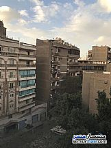 Ad Photo: Apartment 3 bedrooms 2 baths 200 sqm without finish in Shubra  Cairo