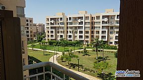 Ad Photo: Apartment 4 bedrooms 3 baths 200 sqm super lux in Madinaty  Cairo