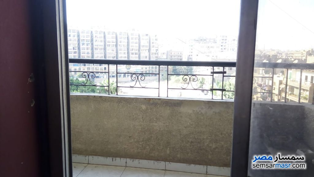 Ad Photo: Apartment 3 bedrooms 2 baths 200 sqm lux in Hadayek Al Kobba  Cairo