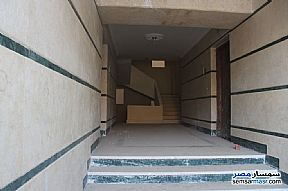 Apartment 3 bedrooms 2 baths 200 sqm semi finished For Sale El Ubour City Qalyubiyah - 6