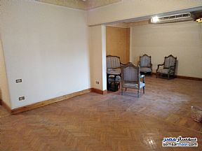 Apartment 3 bedrooms 2 baths 200 sqm super lux For Sale Haram Giza - 7