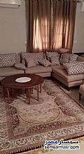 Ad Photo: Apartment 3 bedrooms 3 baths 200 sqm extra super lux in Cairo
