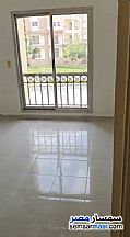 Apartment 3 bedrooms 3 baths 203 sqm super lux For Sale Madinaty Cairo - 5