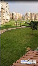 Apartment 3 bedrooms 3 baths 203 sqm super lux For Sale Madinaty Cairo - 4