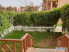 Ad Photo: Apartment 3 bedrooms 3 baths 204 sqm extra super lux in Rehab City  Cairo