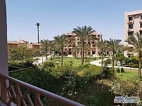 Ad Photo: Apartment 3 bedrooms 3 baths 205 sqm extra super lux in Rehab City  Cairo