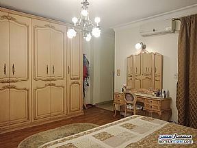 Apartment 3 bedrooms 2 baths 205 sqm super lux For Sale Dokki Giza - 6