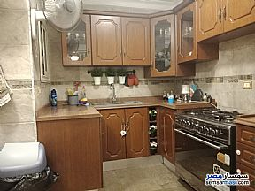 Apartment 3 bedrooms 2 baths 205 sqm super lux For Sale Dokki Giza - 7
