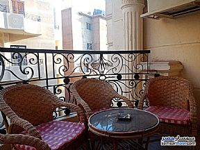 Apartment 3 bedrooms 2 baths 205 sqm super lux For Sale Dokki Giza - 8