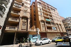 Ad Photo: Apartment 3 bedrooms 3 baths 205 sqm super lux in Wabor Al Maya  Alexandira