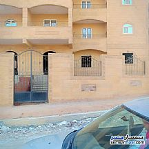 Apartment 3 bedrooms 3 baths 205 sqm semi finished For Sale El Ubour City Qalyubiyah - 3