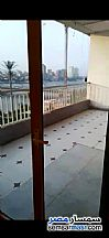 Ad Photo: Apartment 3 bedrooms 2 baths 206 sqm in Al Manial  Cairo