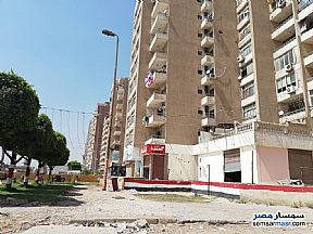 Ad Photo: Apartment 3 bedrooms 2 baths 207 sqm in Hadayek Helwan  Cairo