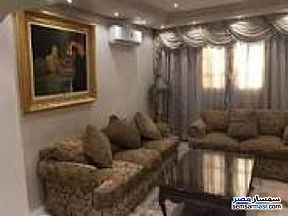 Ad Photo: Apartment 3 bedrooms 2 baths 210 sqm super lux in Fayoum City  Fayyum