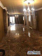 Ad Photo: Apartment 3 bedrooms 2 baths 210 sqm super lux in Hadayek Al Ahram  Giza