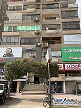 Ad Photo: Apartment 4 bedrooms 2 baths 210 sqm extra super lux in Nasr City  Cairo