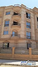 Ad Photo: Apartment 3 bedrooms 2 baths 211 sqm semi finished in El Ubour City  Qalyubiyah