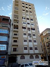 Ad Photo: Apartment 3 bedrooms 2 baths 216 sqm without finish in Qena City  Qena