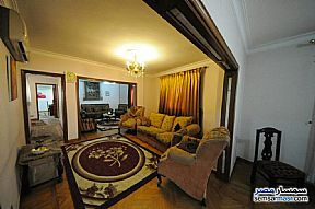 Ad Photo: Apartment 3 bedrooms 2 baths 220 sqm super lux in Sahafieen  Giza