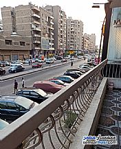 Ad Photo: Commercial 220 sqm in Mokattam  Cairo