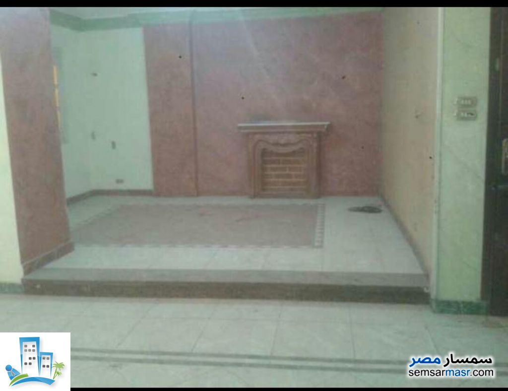 Ad Photo: Apartment 3 bedrooms 2 baths 220 sqm lux in Faisal  Giza