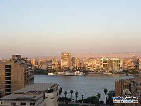 Ad Photo: Apartment 3 bedrooms 2 baths 220 sqm super lux in Giza District  Giza