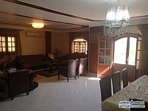 Ad Photo: Apartment 3 bedrooms 2 baths 220 sqm super lux in 6th of October
