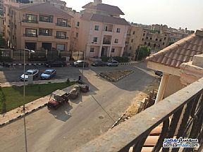 Ad Photo: Apartment 3 bedrooms 2 baths 220 sqm extra super lux in Rehab City  Cairo