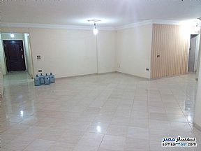 Ad Photo: Apartment 3 bedrooms 2 baths 220 sqm super lux in Giza