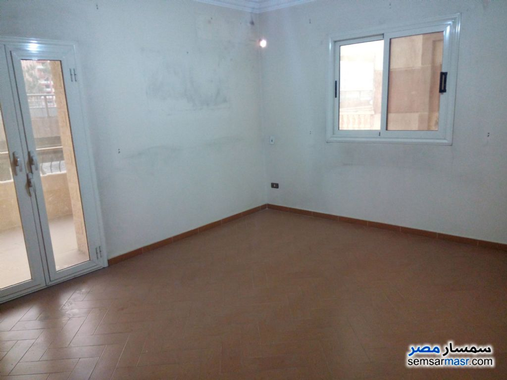 Photo 3 - Apartment 3 bedrooms 2 baths 220 sqm super lux For Sale Maryotaya Giza