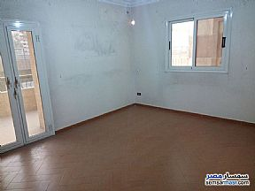 Apartment 3 bedrooms 2 baths 220 sqm super lux For Sale Maryotaya Giza - 3