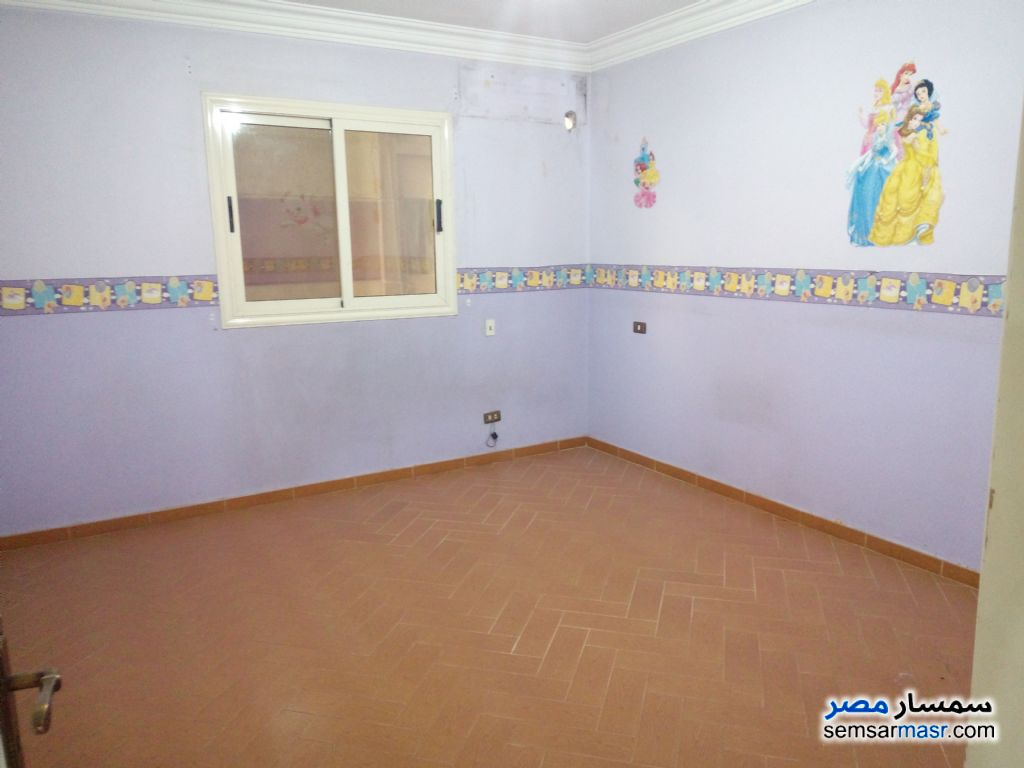 Photo 4 - Apartment 3 bedrooms 2 baths 220 sqm super lux For Sale Maryotaya Giza