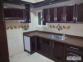 Ad Photo: Apartment 3 bedrooms 2 baths 220 sqm in Maryotaya  Giza