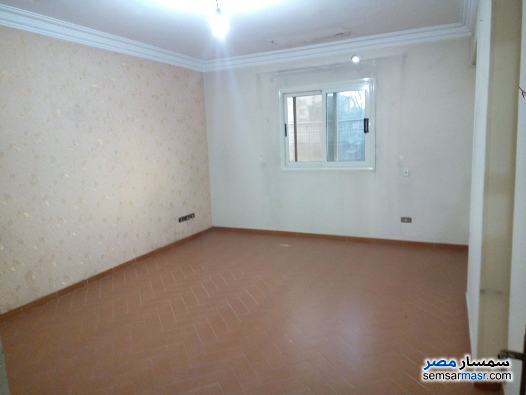 Photo 7 - Apartment 3 bedrooms 2 baths 220 sqm super lux For Sale Maryotaya Giza