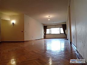 Ad Photo: Apartment 3 bedrooms 2 baths 220 sqm lux in Dokki  Giza