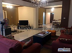 Ad Photo: Apartment 3 bedrooms 2 baths 220 sqm semi finished in Heliopolis  Cairo