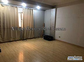 Apartment 3 bedrooms 2 baths 220 sqm semi finished For Sale Heliopolis Cairo - 3