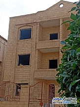 Apartment 3 bedrooms 3 baths 225 sqm semi finished For Sale El Ubour City Qalyubiyah - 6