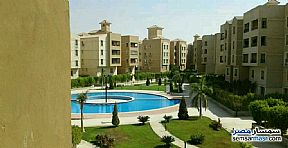 Ad Photo: Apartment 3 bedrooms 3 baths 225 sqm extra super lux in 6th of October