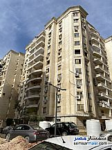 Ad Photo: Apartment 3 bedrooms 3 baths 230 sqm semi finished in Maadi  Cairo