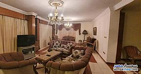 Ad Photo: Apartment 3 bedrooms 2 baths 230 sqm lux in Gianaclis  Alexandira