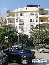 Ad Photo: Apartment 4 bedrooms 3 baths 235 sqm super lux in Mokattam  Cairo