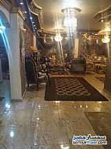 Ad Photo: Apartment 4 bedrooms 2 baths 240 sqm in Hadayek Al Kobba  Cairo