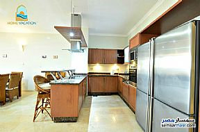 Ad Photo: Apartment 3 bedrooms 2 baths 240 sqm extra super lux in Red Sea
