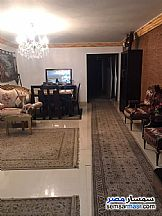 Ad Photo: Apartment 3 bedrooms 2 baths 240 sqm extra super lux in Nasr City  Cairo