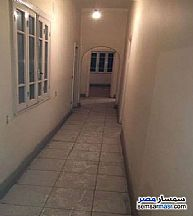 Ad Photo: Apartment 5 bedrooms 2 baths 250 sqm super lux in Al Manial  Cairo